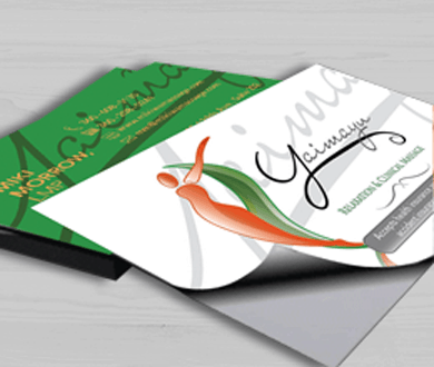 Sticker business cards printing expressly for you 360 885 2045 product details reheart Images